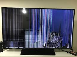 新しいテレビが買いたいです。協力してください。