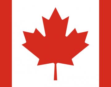 会社を首になりました。これをチャンスと考えてカナダに留学したいです。助けてください。